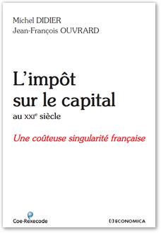 """Résultat de recherche d'images pour """"fiscalité du capital en france"""""""